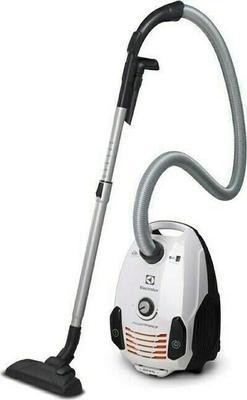 Electrolux PowerForce PF1ANIMAL Vacuum Cleaner