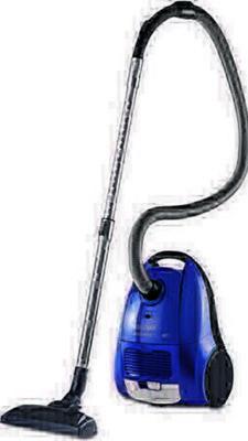 Allied Telesis TOEQ14 Vacuum Cleaner