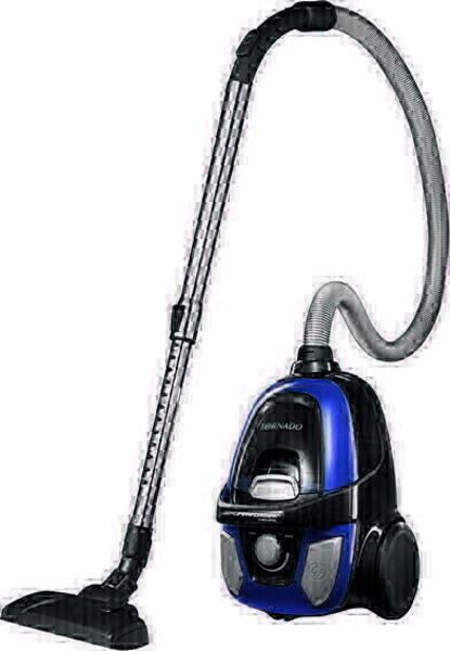 Allied Telesis TOAPC51IS Vacuum Cleaner