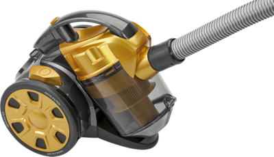 Bomann BS 3000 CB Vacuum Cleaner