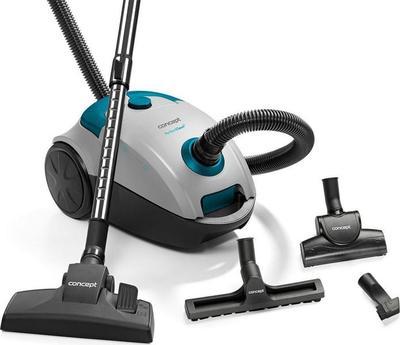 Conceptronic VP-8336 Vacuum Cleaner