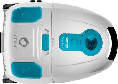 Conceptronic VP-8251 Vacuum Cleaner