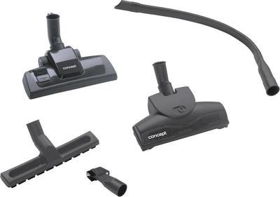 Conceptronic VP-5220 Vacuum Cleaner