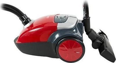 Camry CR 7023 Vacuum Cleaner