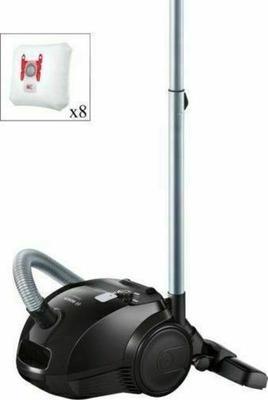 Bosch BZGL2A317 Vacuum Cleaner