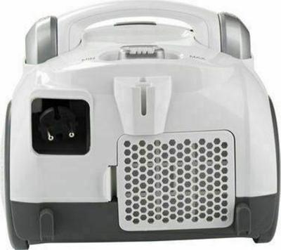 Gallet Verdun ASP 718 Vacuum Cleaner