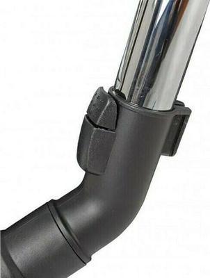 Fakir Artemis TS 150 Vacuum Cleaner