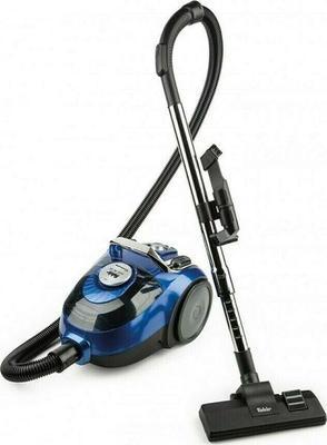 Fakir Apollo Vacuum Cleaner