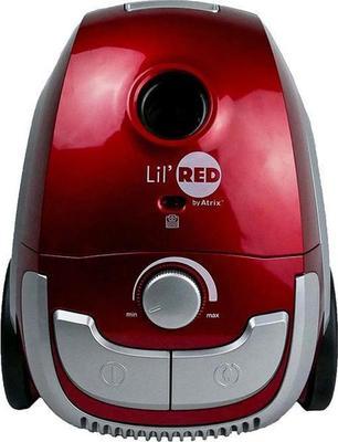 Atrix AHSC-1 Vacuum Cleaner