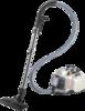 Electrolux ESPC74SWT