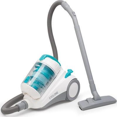 Fantom TR 8600 Vacuum Cleaner