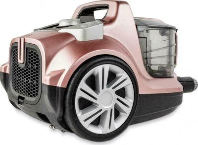 Fakir Veyron Turbo XL Vacuum Cleaner
