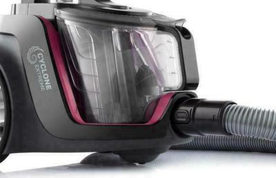 Arzum AR4060 Vacuum Cleaner