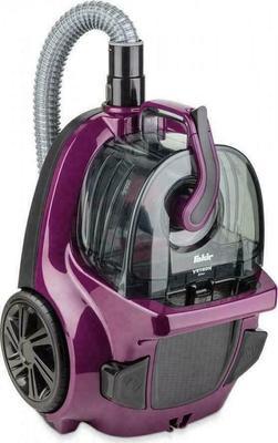Fakir Veyron Öko Vacuum Cleaner