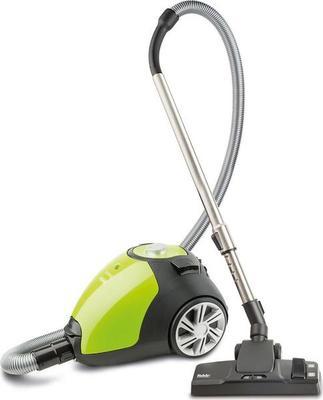 Fakir Pretty Vacuum Cleaner