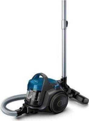 Bosch BGC05A220A Vacuum Cleaner