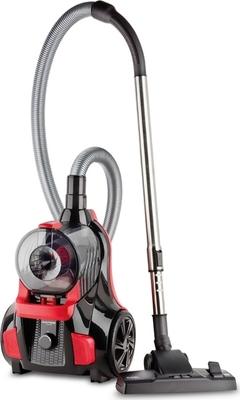 Fakir Range Vacuum Cleaner