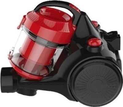 Aigostar 330200ICP Vacuum Cleaner