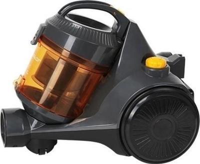 Aigostar 33JRI Vacuum Cleaner