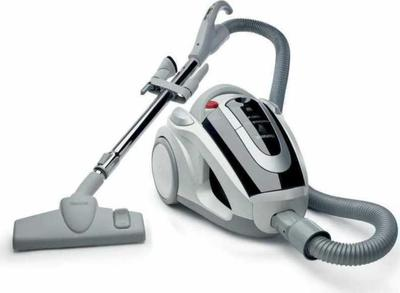 Homend Dustbreak 1202 Vacuum Cleaner