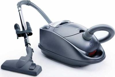Homend Powerpull 1207 Vacuum Cleaner
