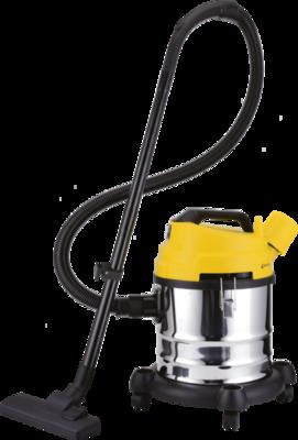 Electroline BE20018DA Vacuum Cleaner
