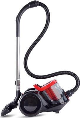 Fakir Diego Vacuum Cleaner