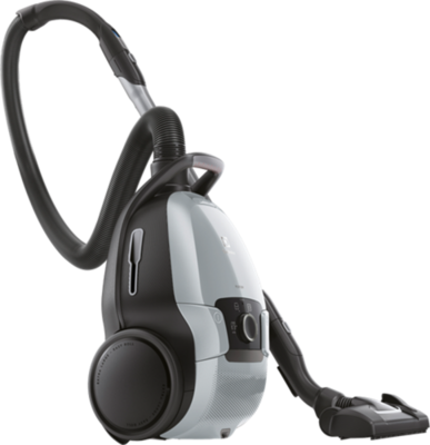 Electrolux PD91-4MG Vacuum Cleaner
