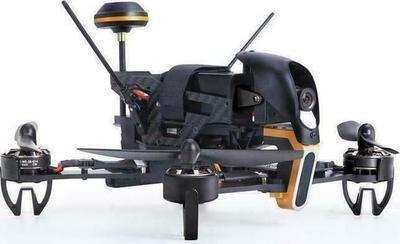 Walkera F210 Drohne