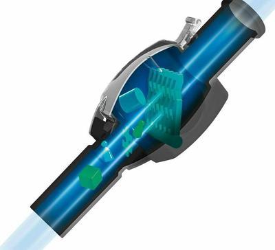 Bosch BGS5FMLY2 Vacuum Cleaner