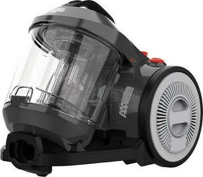 Dirt Devil Ultima Power Vacuum Cleaner