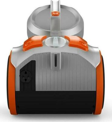 Dirt Devil PICK UP Power Vacuum Cleaner