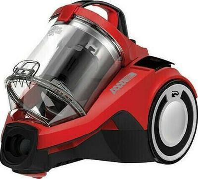 Dirt Devil Rebel 35 Parquet Vacuum Cleaner