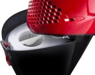 Arnica ET13310 Vacuum Cleaner