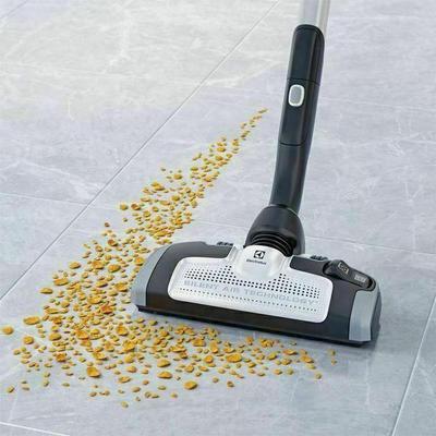 Electrolux EUS8ANIMAT Vacuum Cleaner
