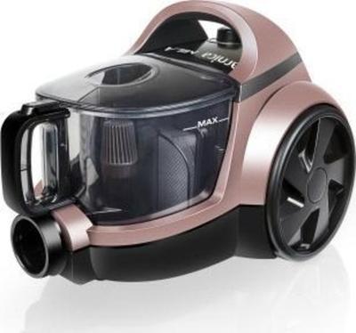 Arnica ET14441 Vacuum Cleaner