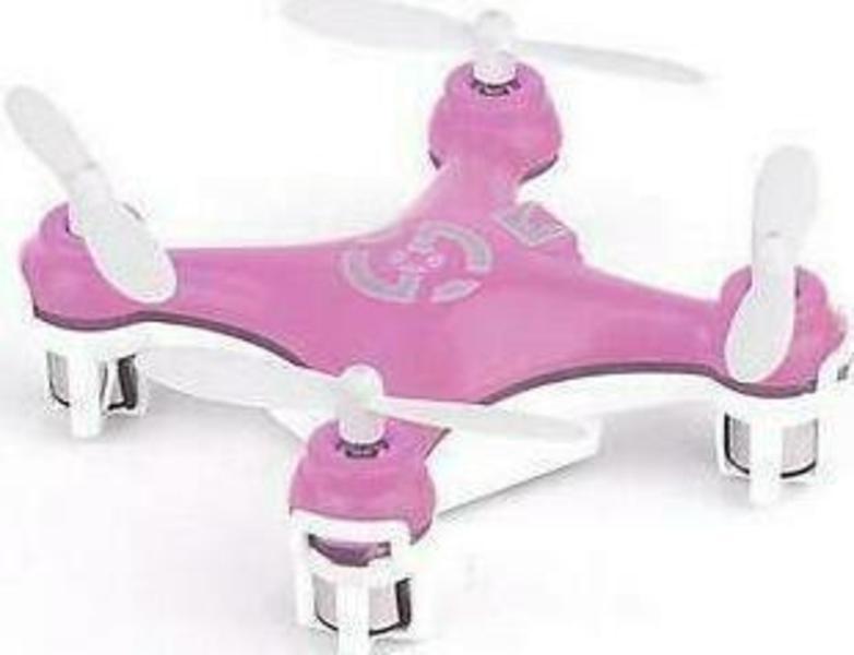 Cheerson CX-10 Micro Drone