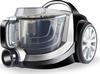 Arnica Tesla Premium Vacuum Cleaner