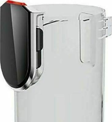 Bosch BBH62860 Vacuum Cleaner