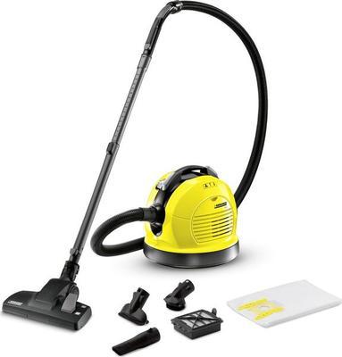 Kärcher Staubsauger VC 6 Vacuum Cleaner