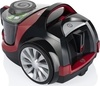 Arnica Tesla Vacuum Cleaner