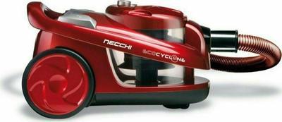 Ecovacs NH3068 Vacuum Cleaner