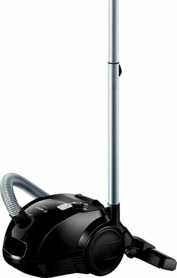 Bosch BZGL2A430 Vacuum Cleaner