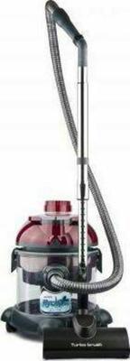 Arnica ET12110 Vacuum Cleaner