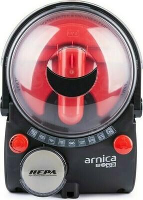 Arnica Bora 5000 Vacuum Cleaner