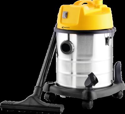 Electroline BE20XR9 Vacuum Cleaner