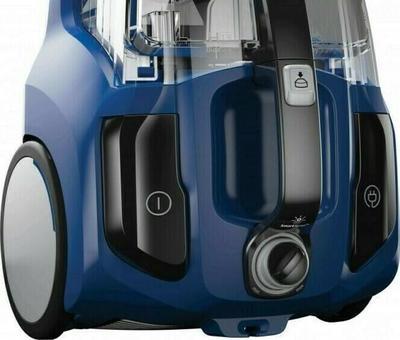 Beko VCO62607AD Vacuum Cleaner