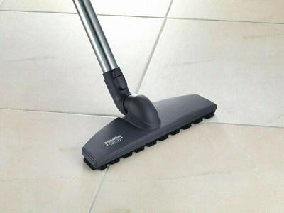 Miele Complete C2 Jubilee PowerLine Vacuum Cleaner