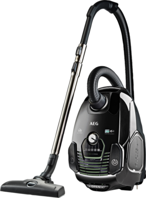 AEG VX7-2-ÖKOX Vacuum Cleaner