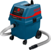 Bosch GAS 25 L SFC Vacuum Cleaner